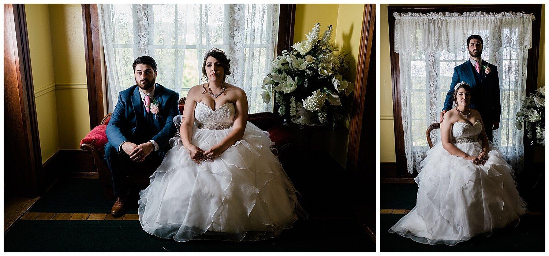 Charlottesville Wedding Photographer_0035.jpg