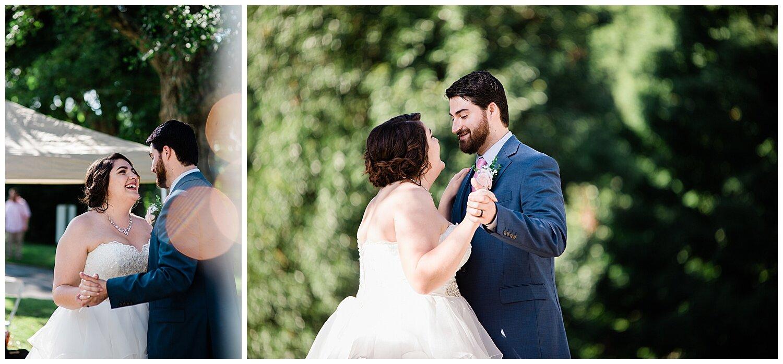 Charlottesville Wedding Photographer_0036.jpg
