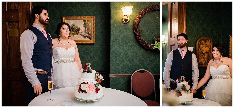 Charlottesville Wedding Photographer_0038.jpg
