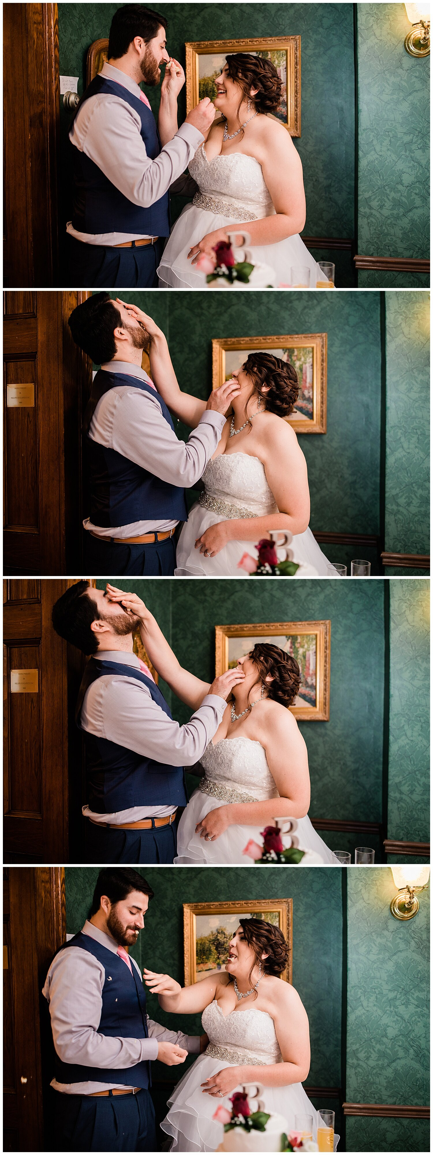 Charlottesville Wedding Photographer_0039.jpg