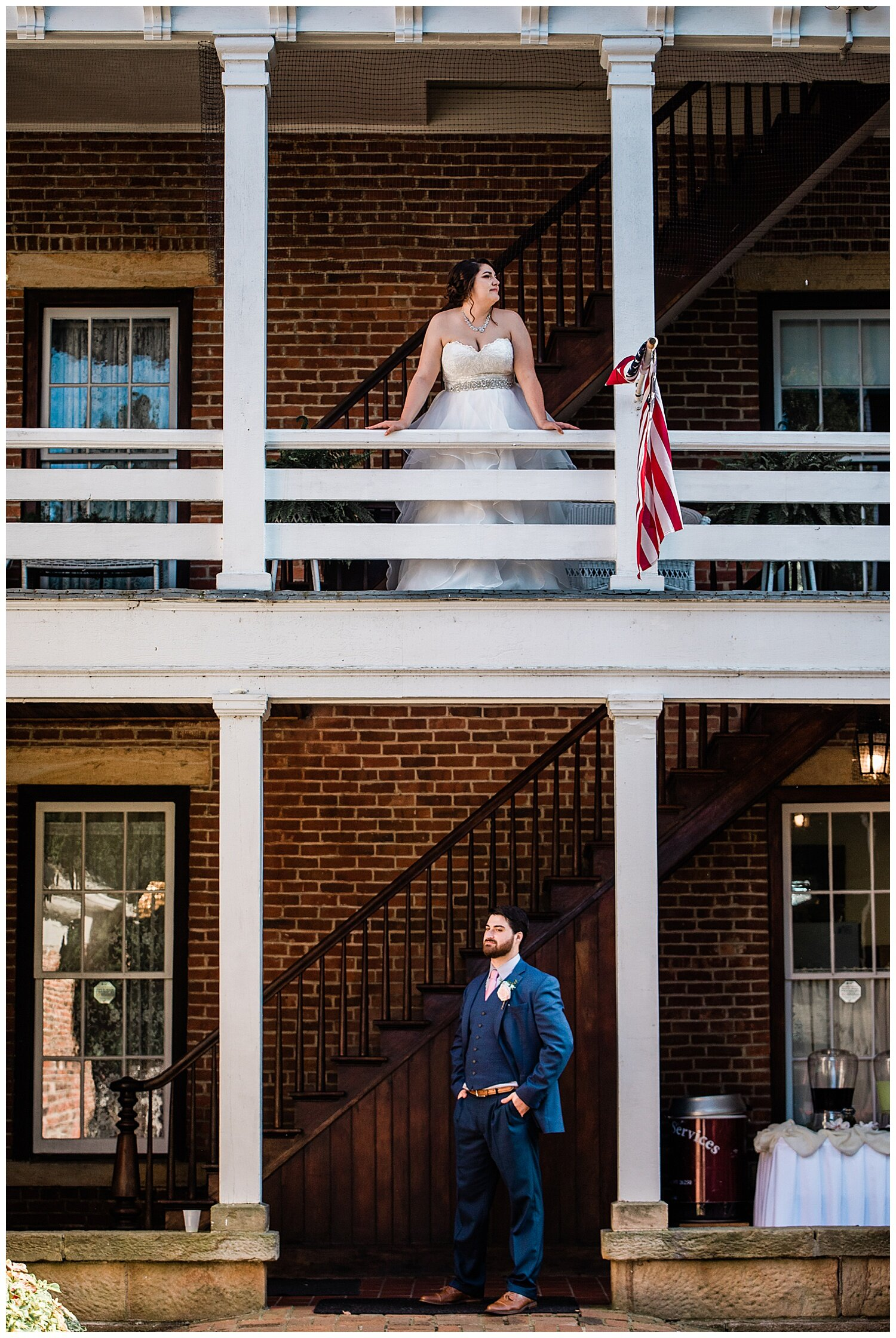 Charlottesville Wedding Photographer_0041.jpg
