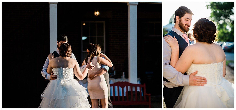 Charlottesville Wedding Photographer_0045.jpg