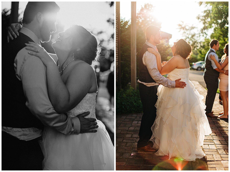 Charlottesville Wedding Photographer_0046.jpg