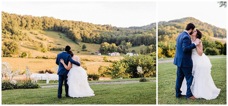 Charlottesville Wedding Photographer_0047.jpg