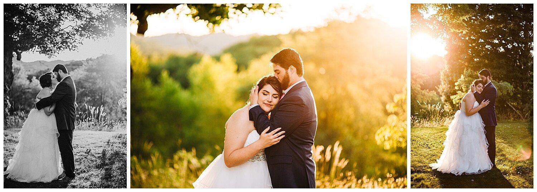 Charlottesville Wedding Photographer_0048.jpg