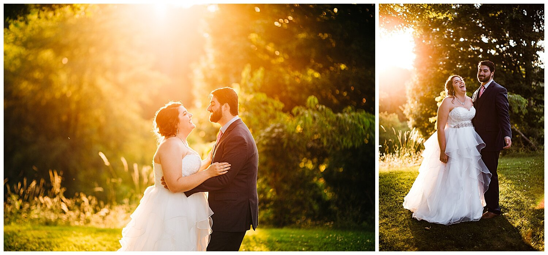 Charlottesville Wedding Photographer_0049.jpg