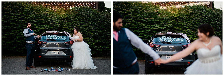 Charlottesville Wedding Photographer_0051.jpg
