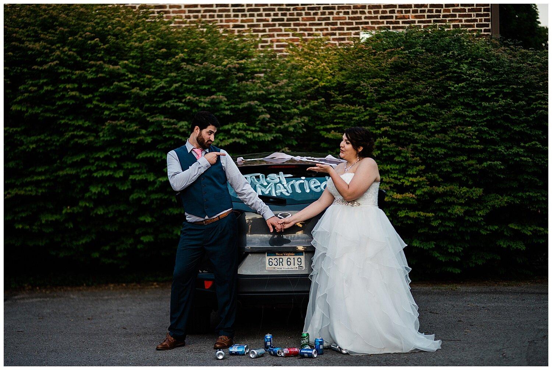 Charlottesville Wedding Photographer_0052.jpg
