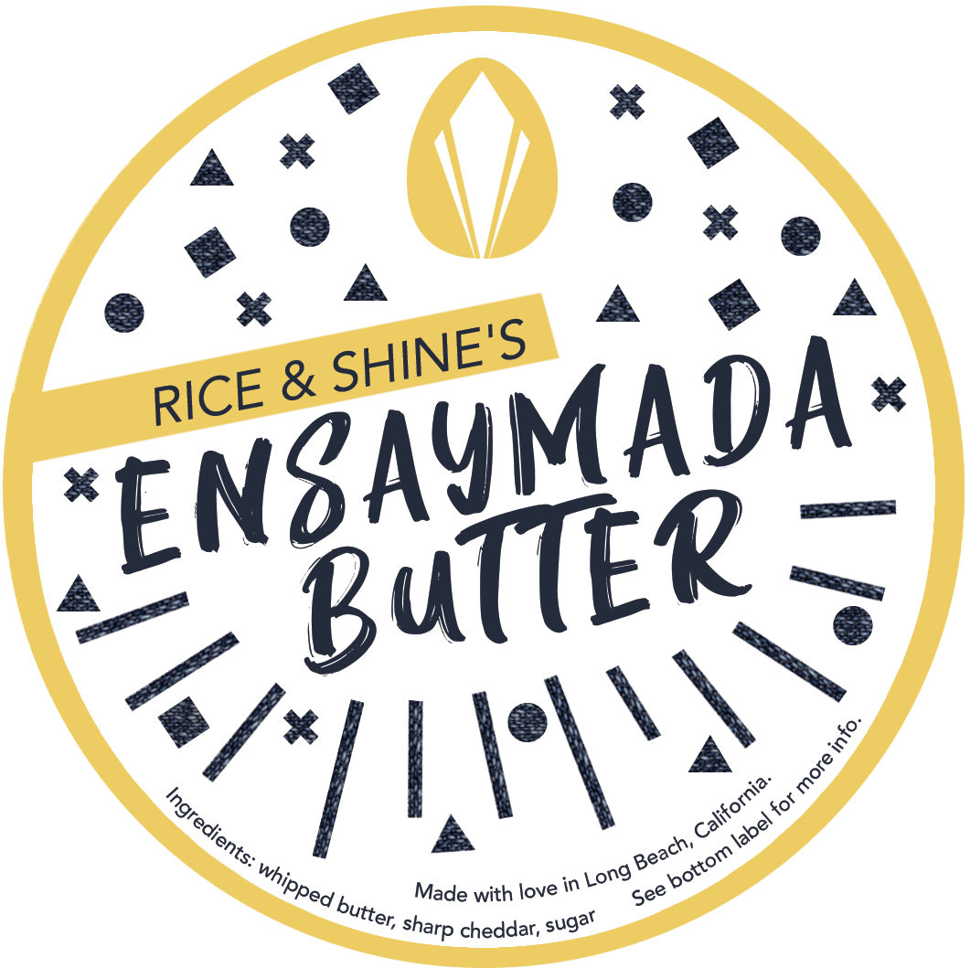 Ensaymada Butter Top.png