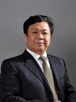 Peihuan Wang  - Shandong Jiajiayue Investment Holding Co.Ltd.