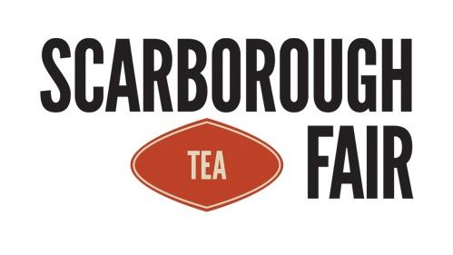 Scarborough Fair is Australasia's leading 100%Fairtrade brand.