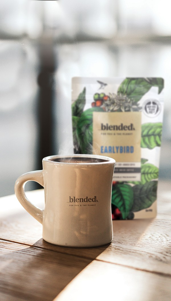 blended_pouring_mug_pack_d_600w--crop-upscale.jpg
