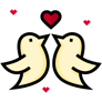 051-love-birds full color.png
