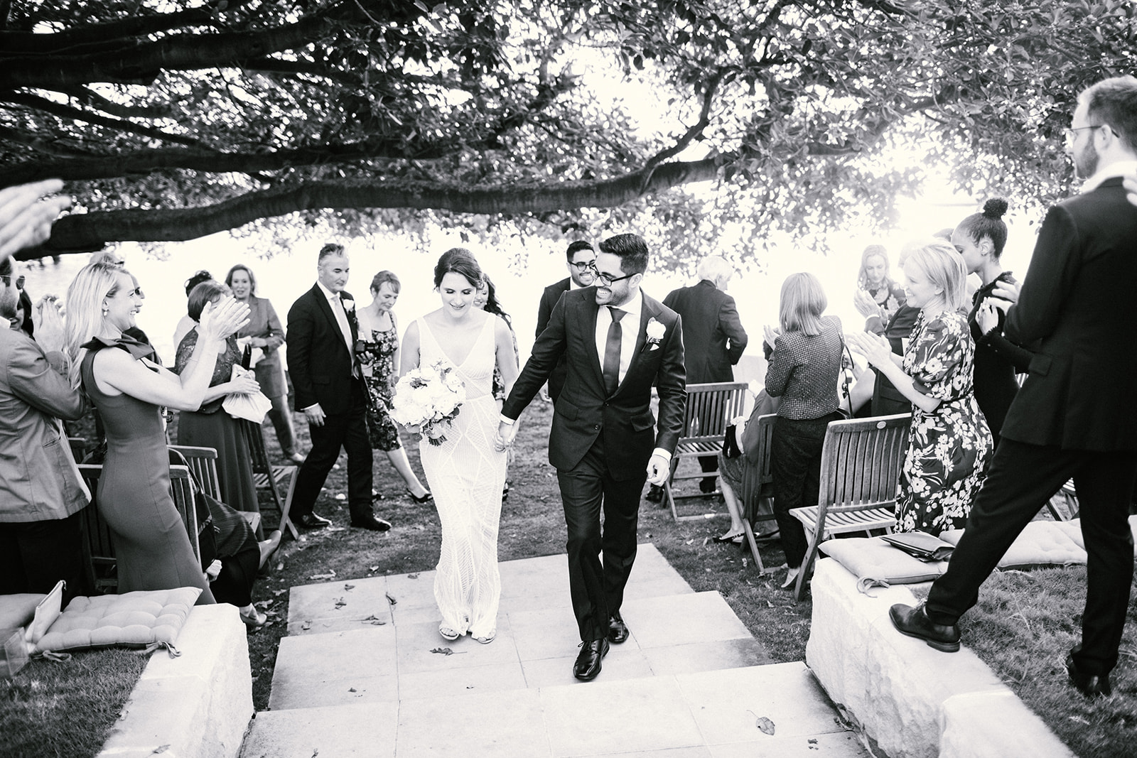 Glen-Marie Celebrant Belinda and Eduardo Congratulations.jpg