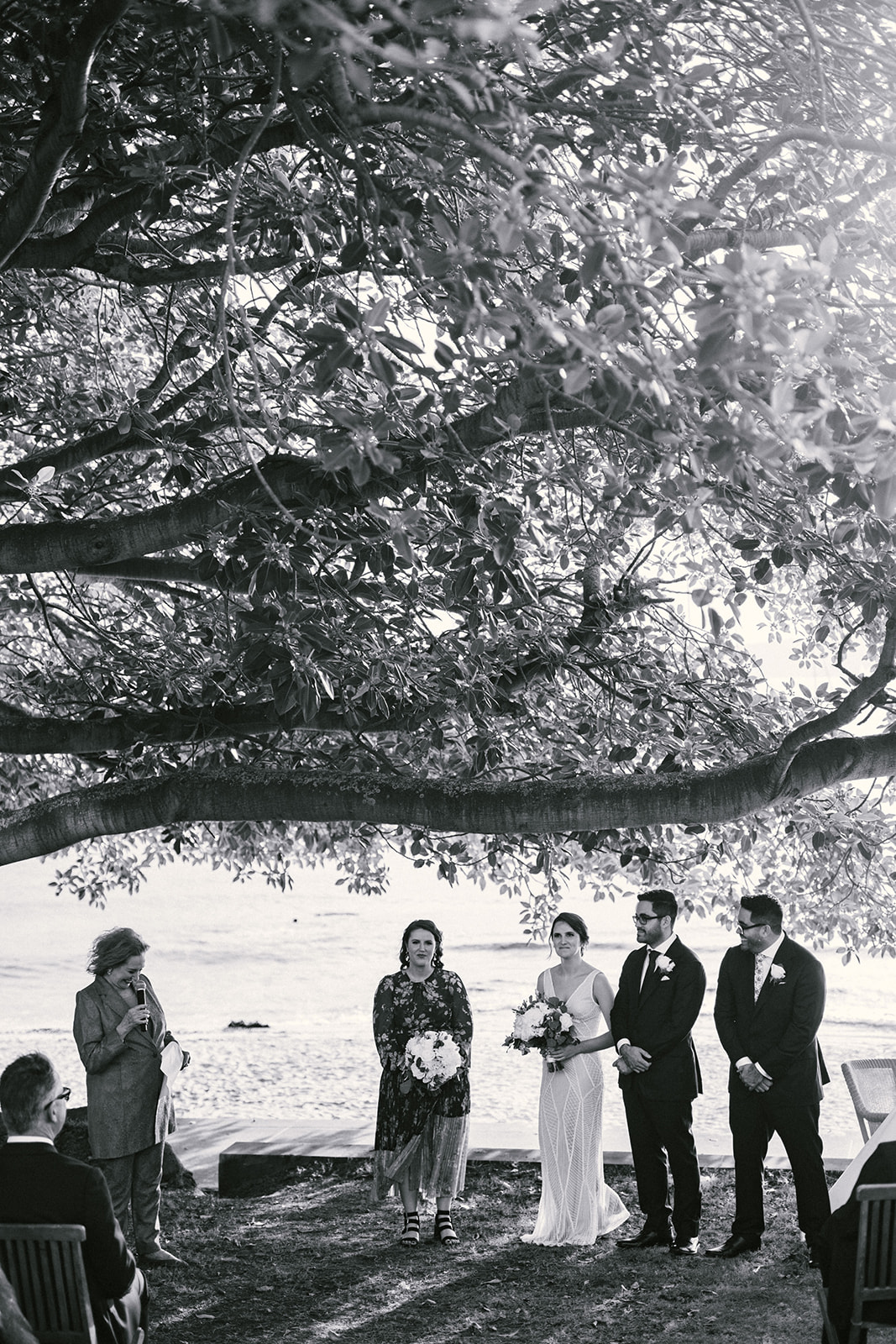 Glen-Marie Celebrant Belinda and Eduardo Tree.jpg