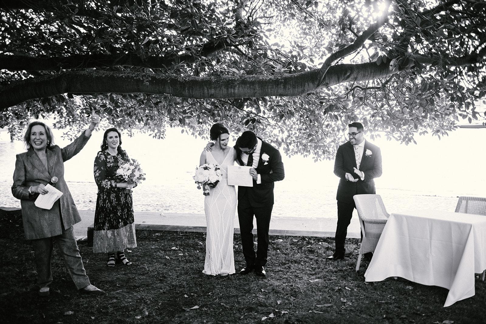 Glen-Marie Celebrant Belinda and Eduardo Welcome.jpg