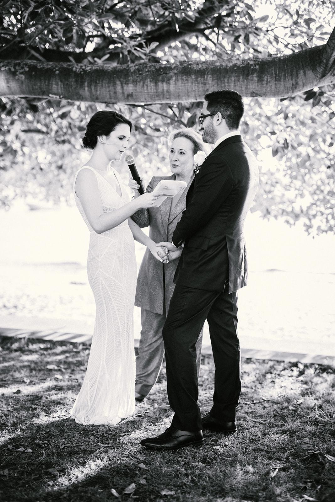 Glen-Marie Celebrant Belinda and Eduaro Vows.jpg