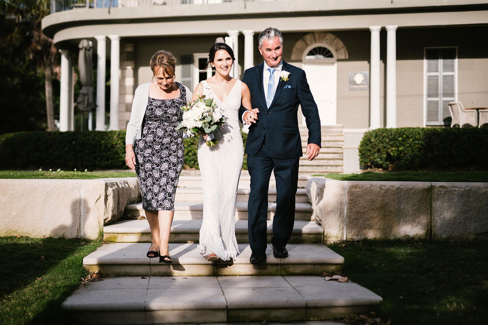Glen-Marie Celebrant Belindar and Eduardo Bride.jpg