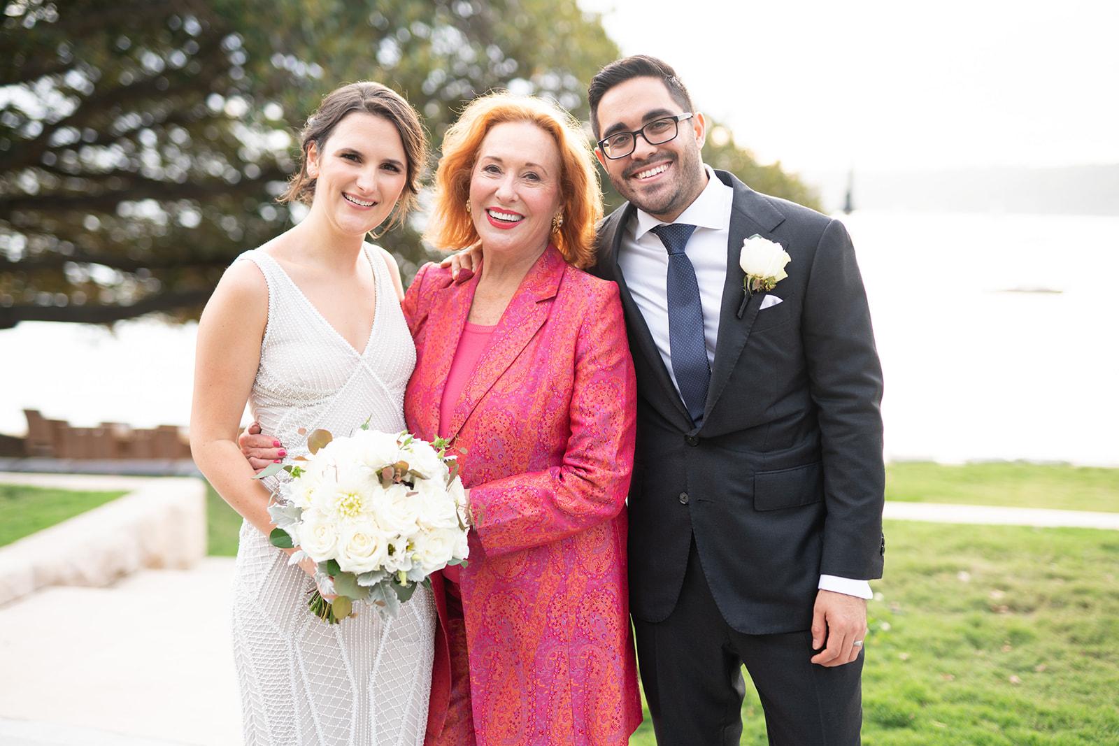 Glen-Marie Celebrant with Belinda and Eduardo.jpg