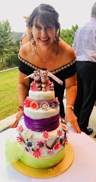 Glen-Marie Celebrant Deborah and Fiona Cake Time.jpg
