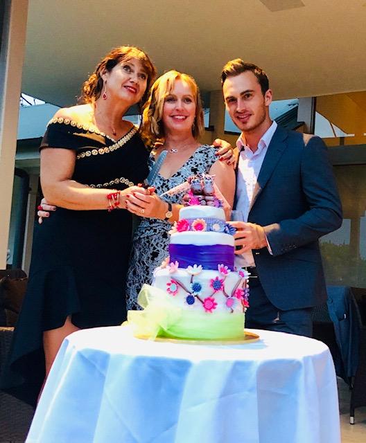 Glen-Marie Celebrant Deborah and Fiona Cake Time 2.jpeg