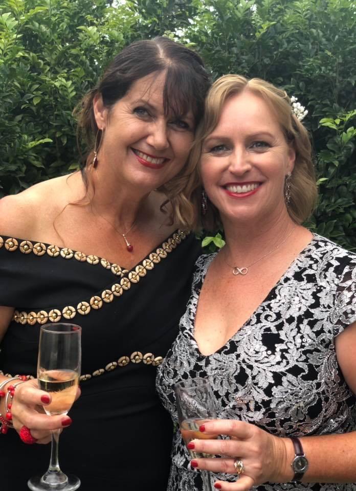 Glen-Marie Celebrant Deborah and Fiona The Happy Couple 3.jpg