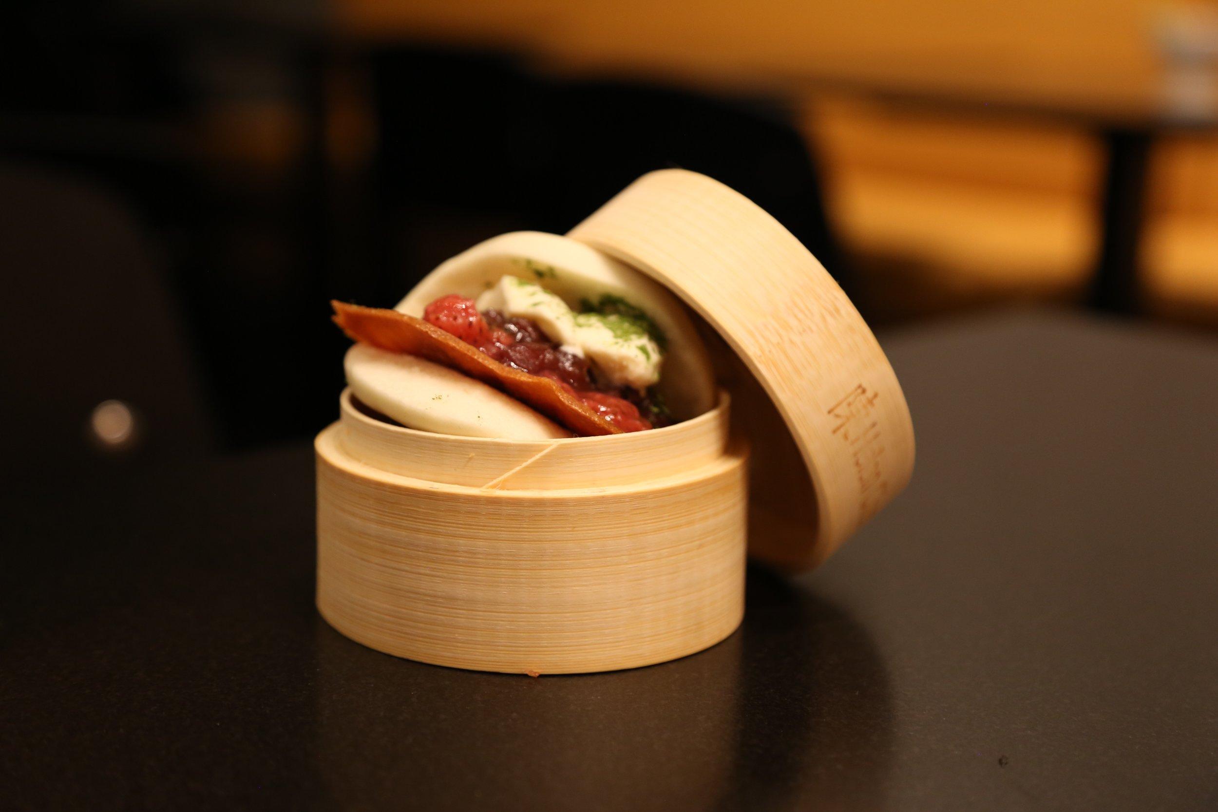 Ice Cream Sandwich 2.jpg