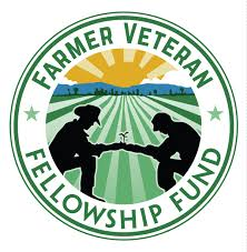 veterans fellowshipfund.jpg
