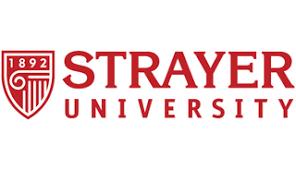 strayer university.png