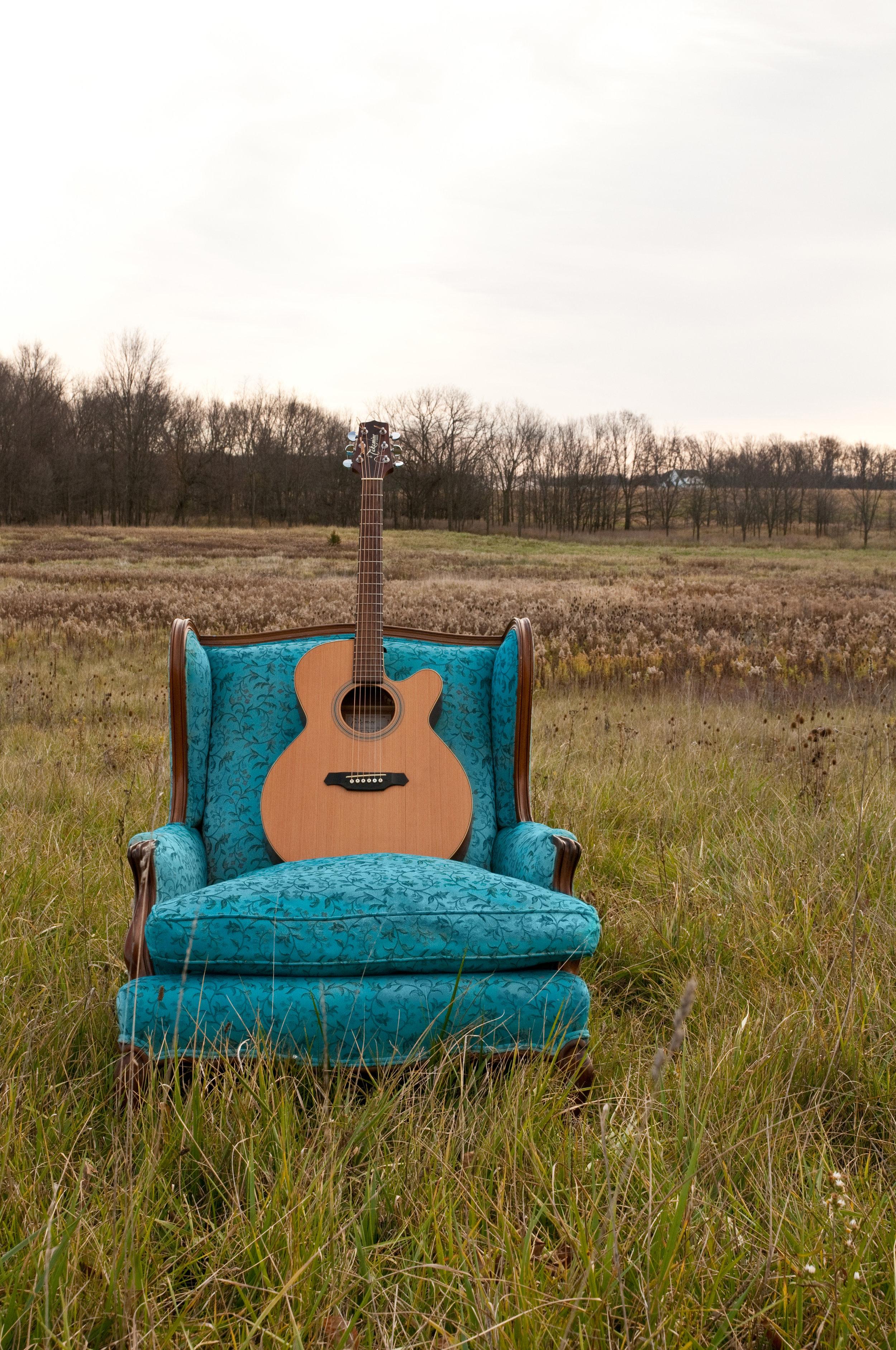Blue Chair-guitar-field.jpg