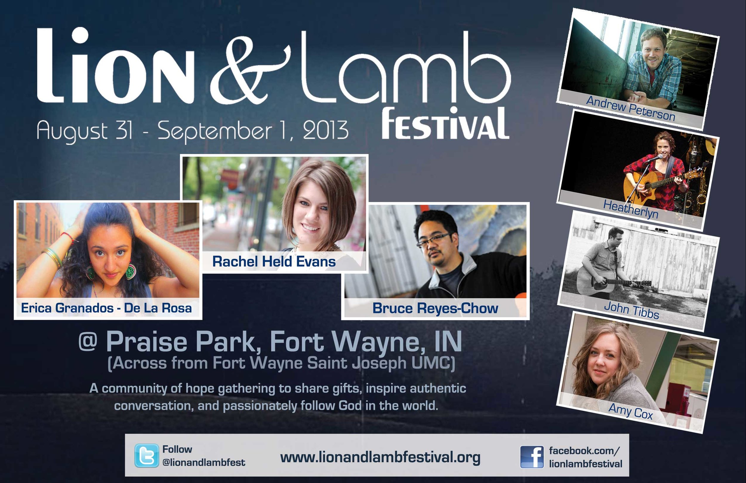 Lion and Lamb Postcard 2013.jpeg