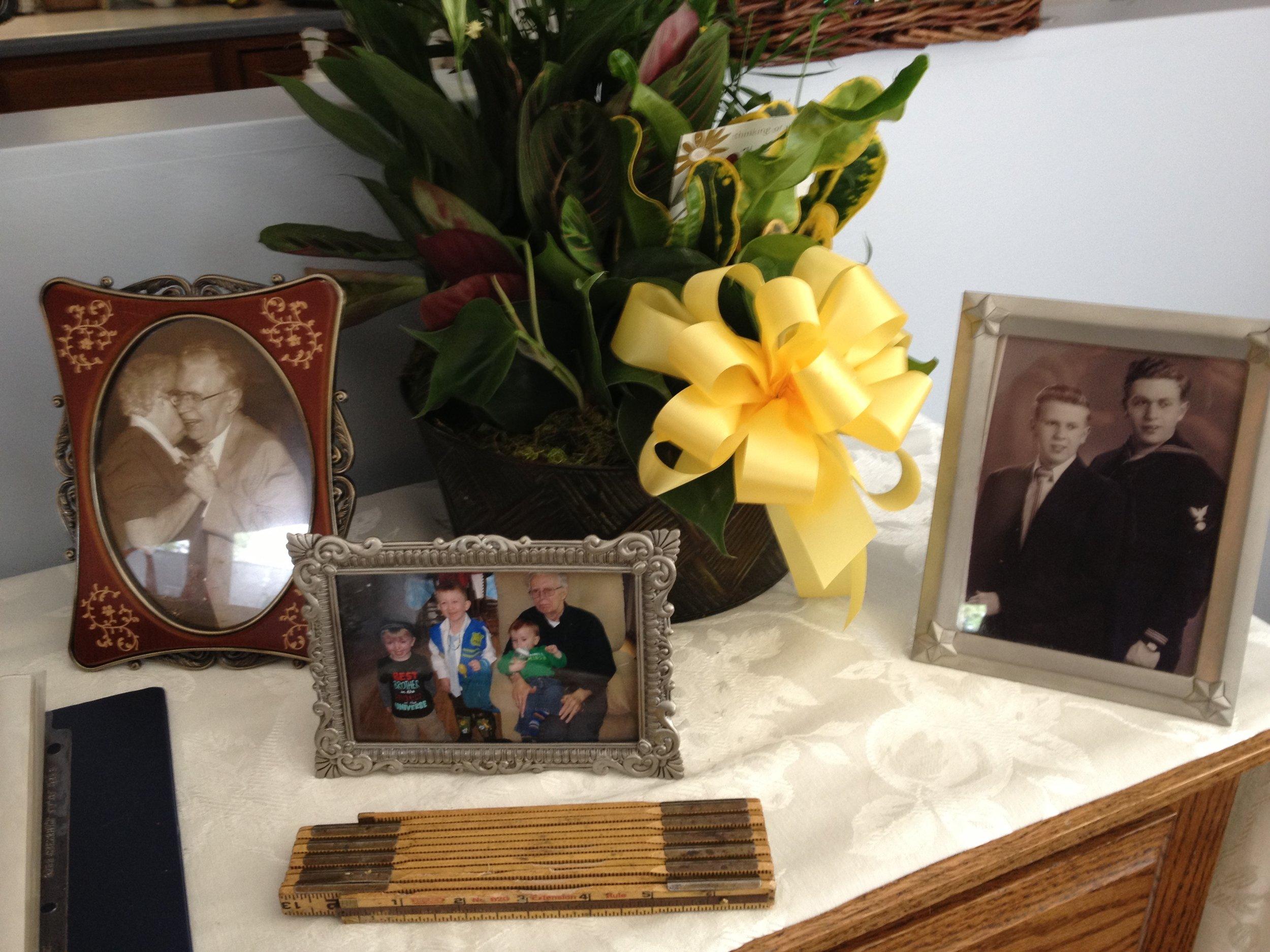 Martin Nilson Funeral.jpg