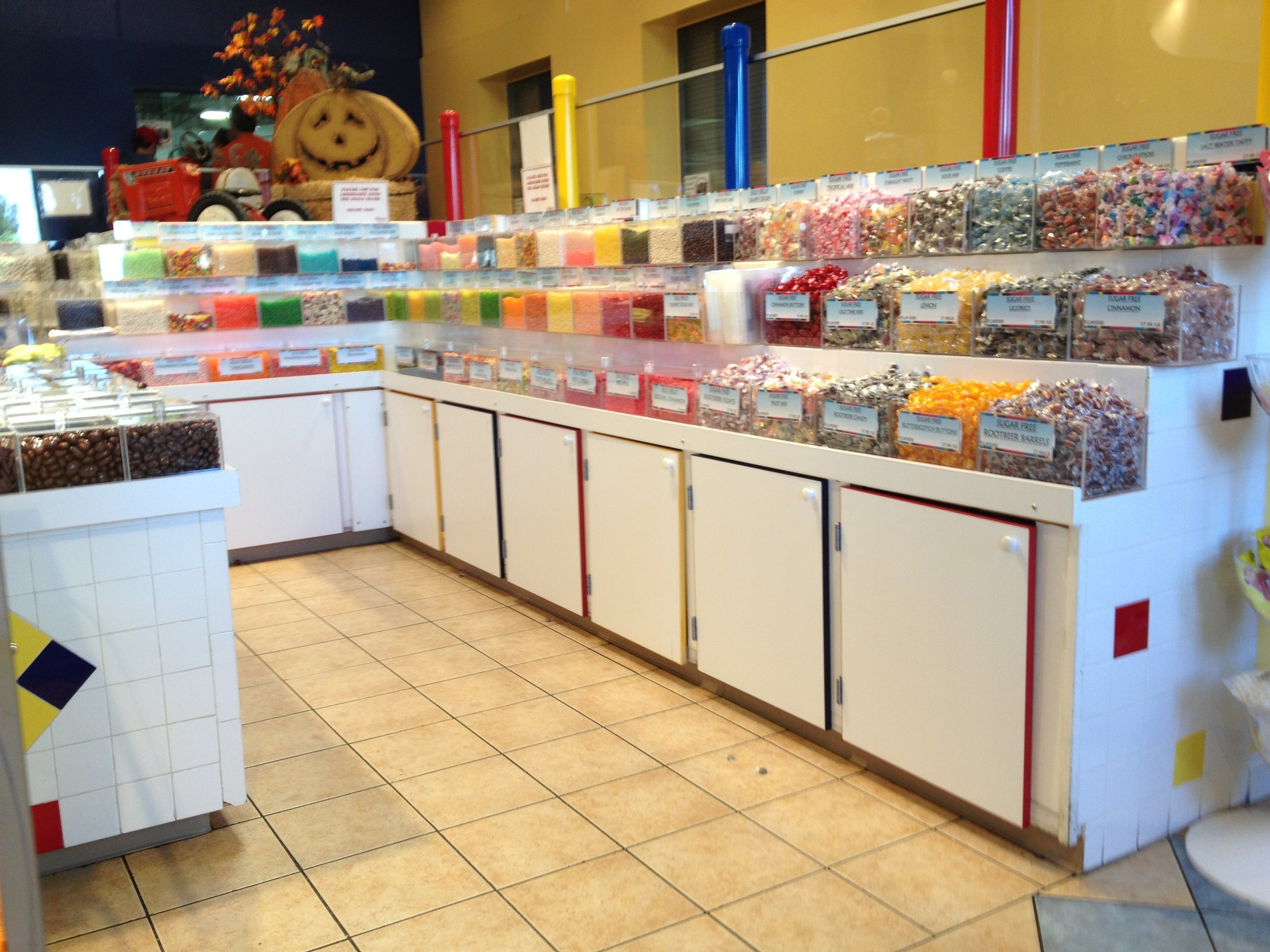 albanese candy factory.jpg