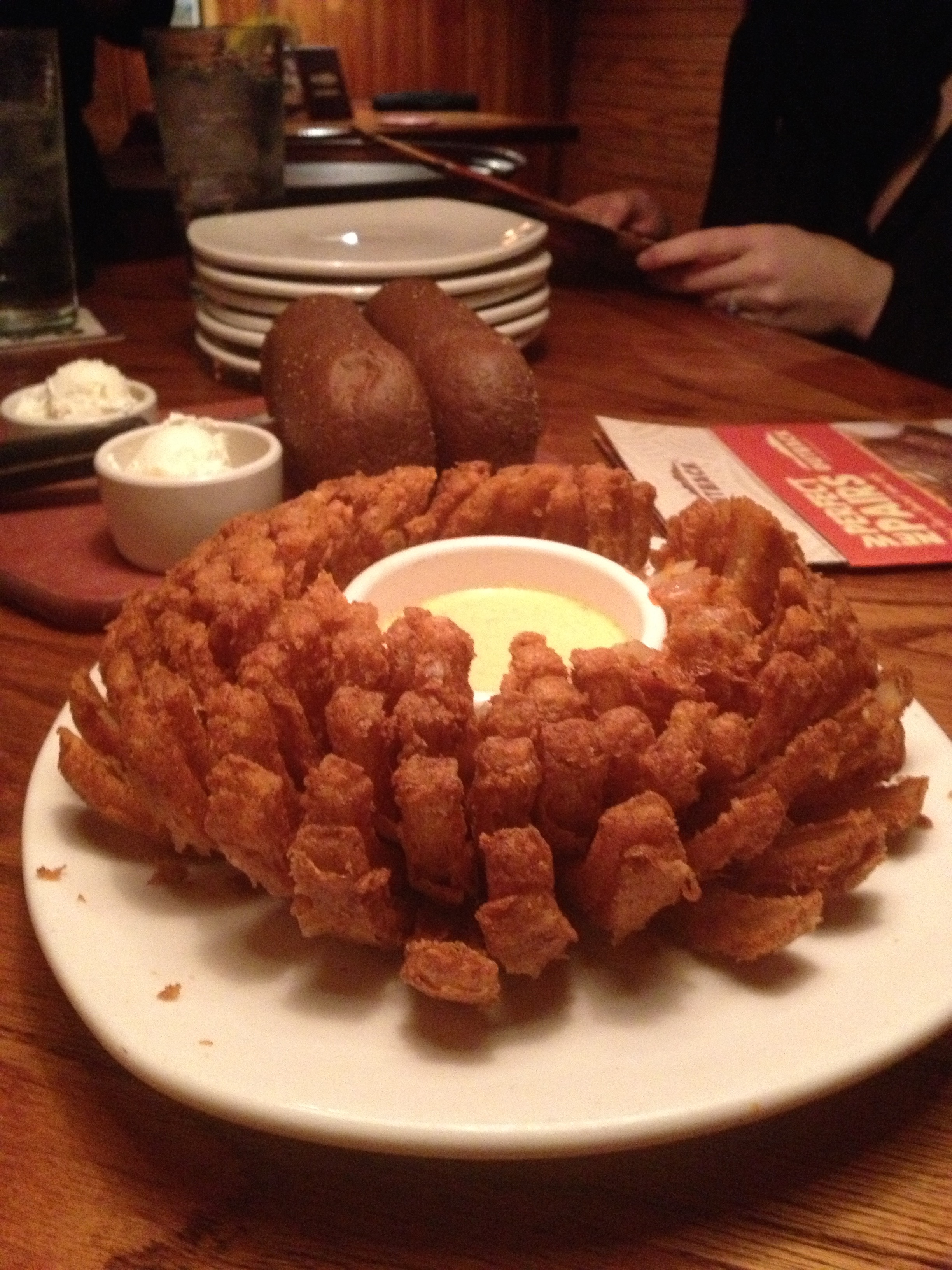 blooming onion outback.jpg