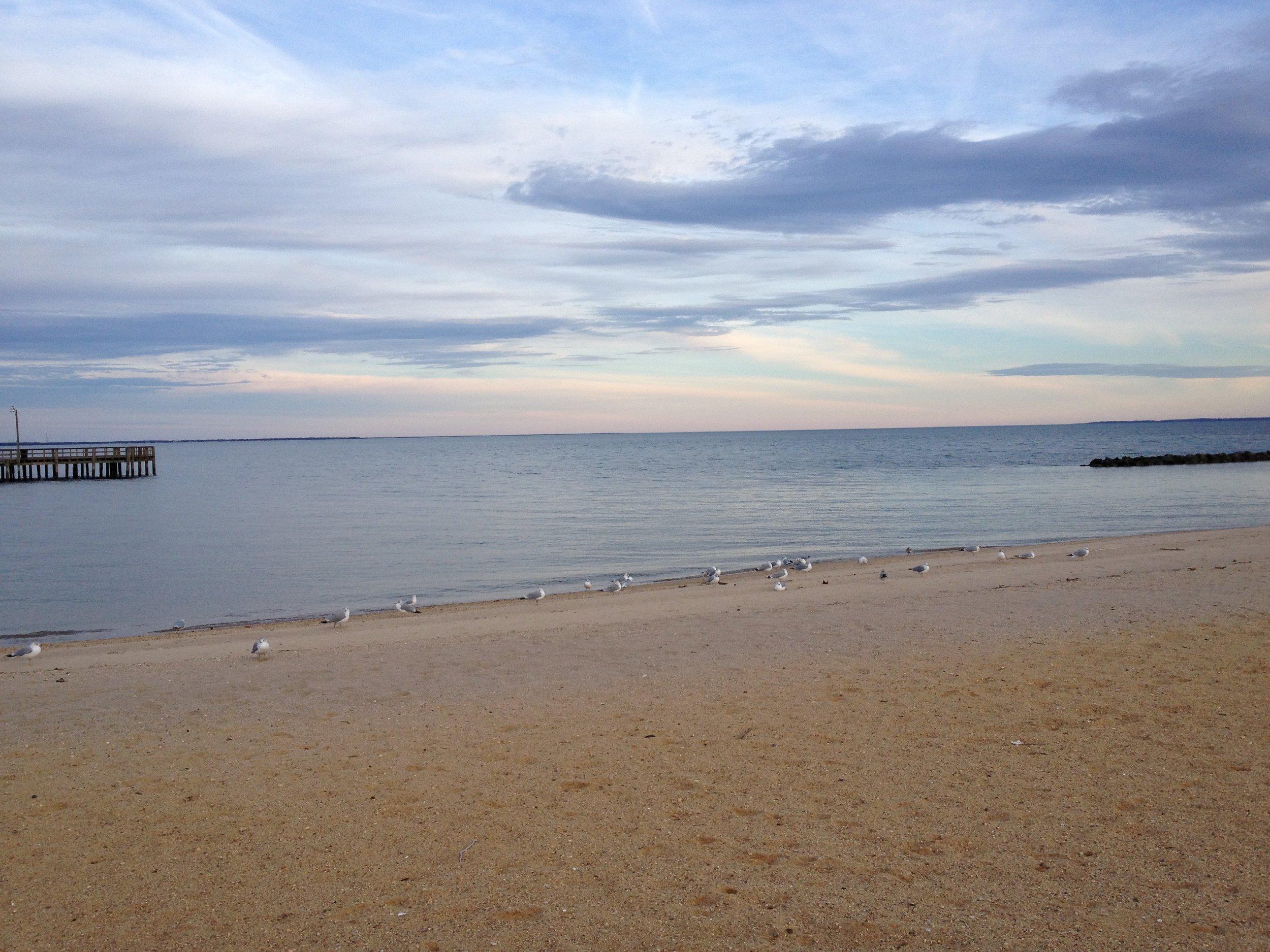 Colonial Beach VA.jpg