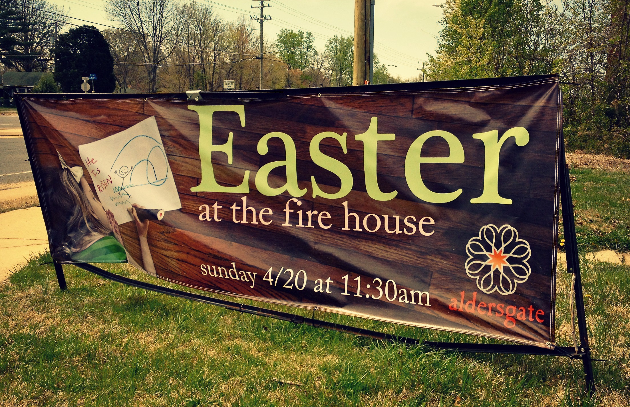 easteratthefirehouse.jpg