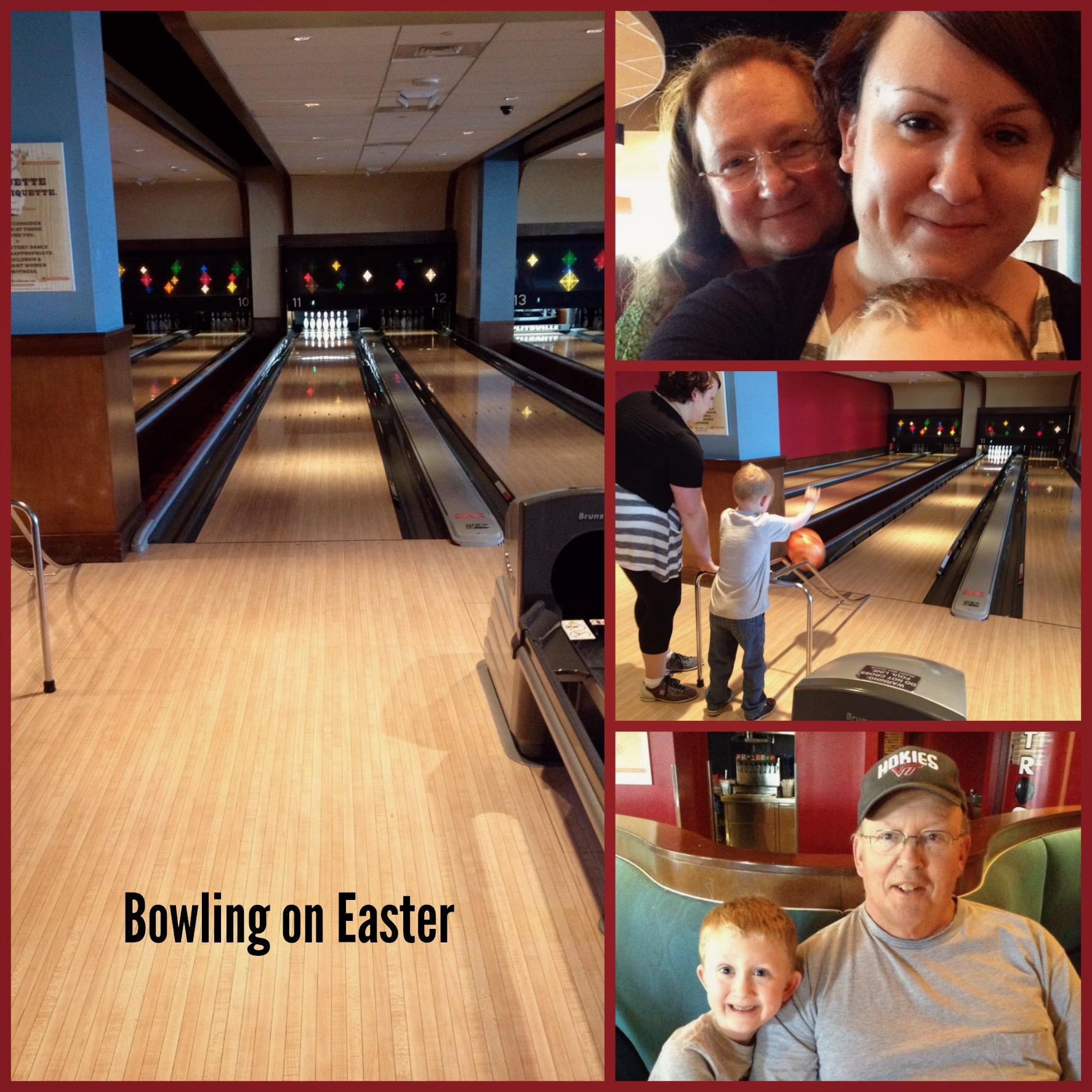 Bowling Collage.jpg