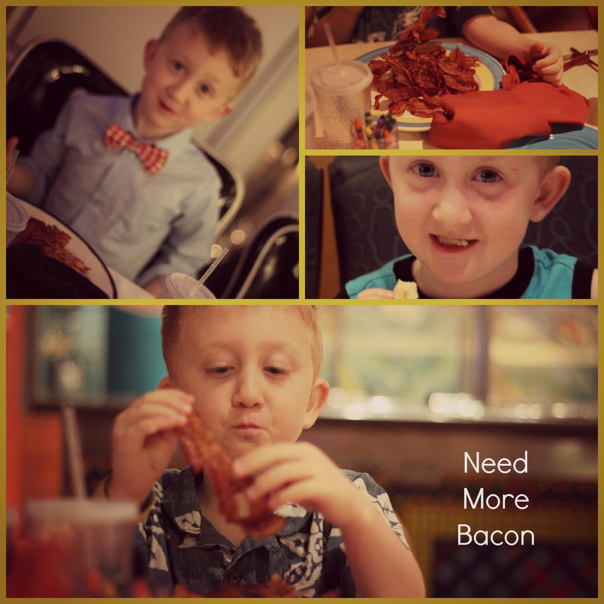 Bacon.jpg.jpg