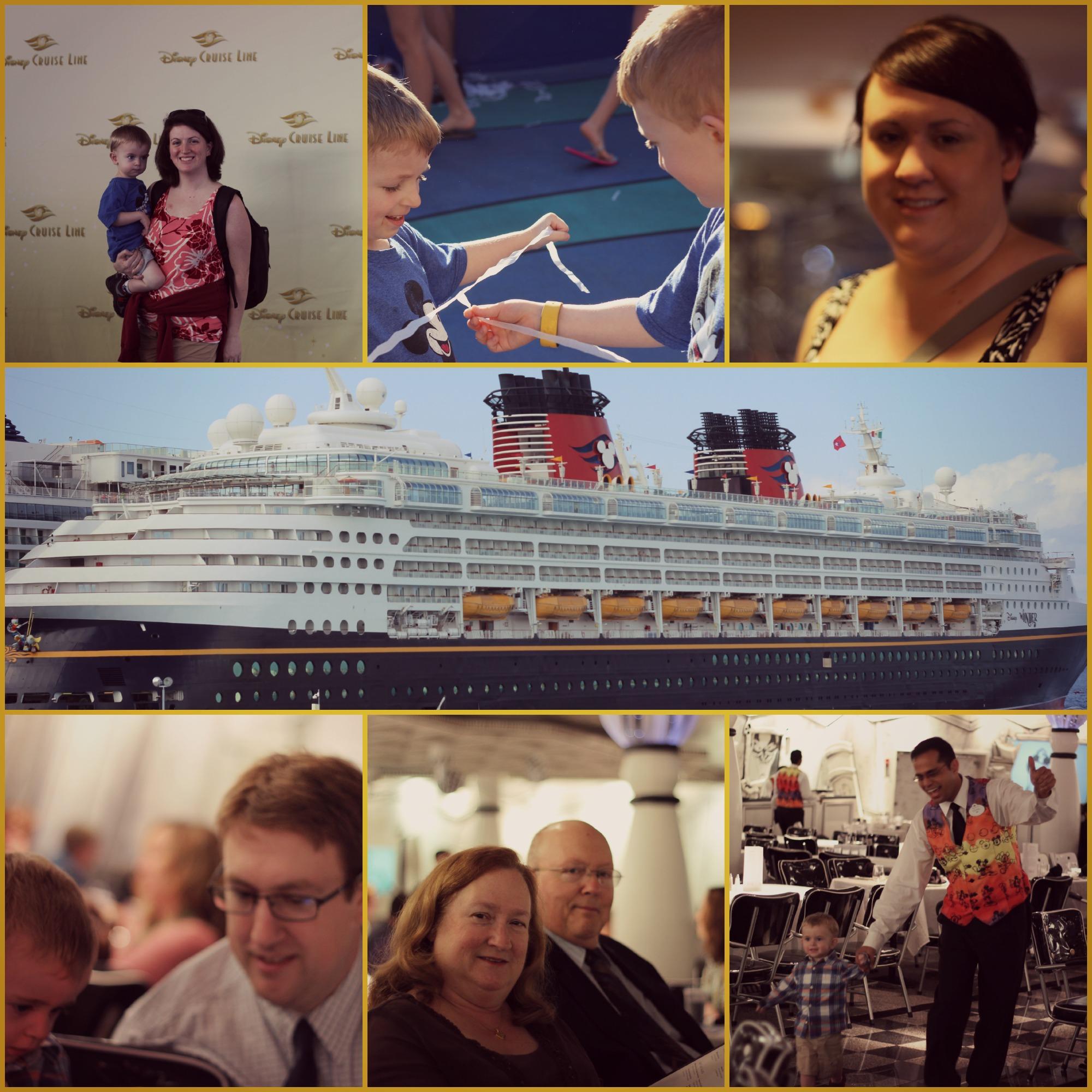 cox family cruise.jpg