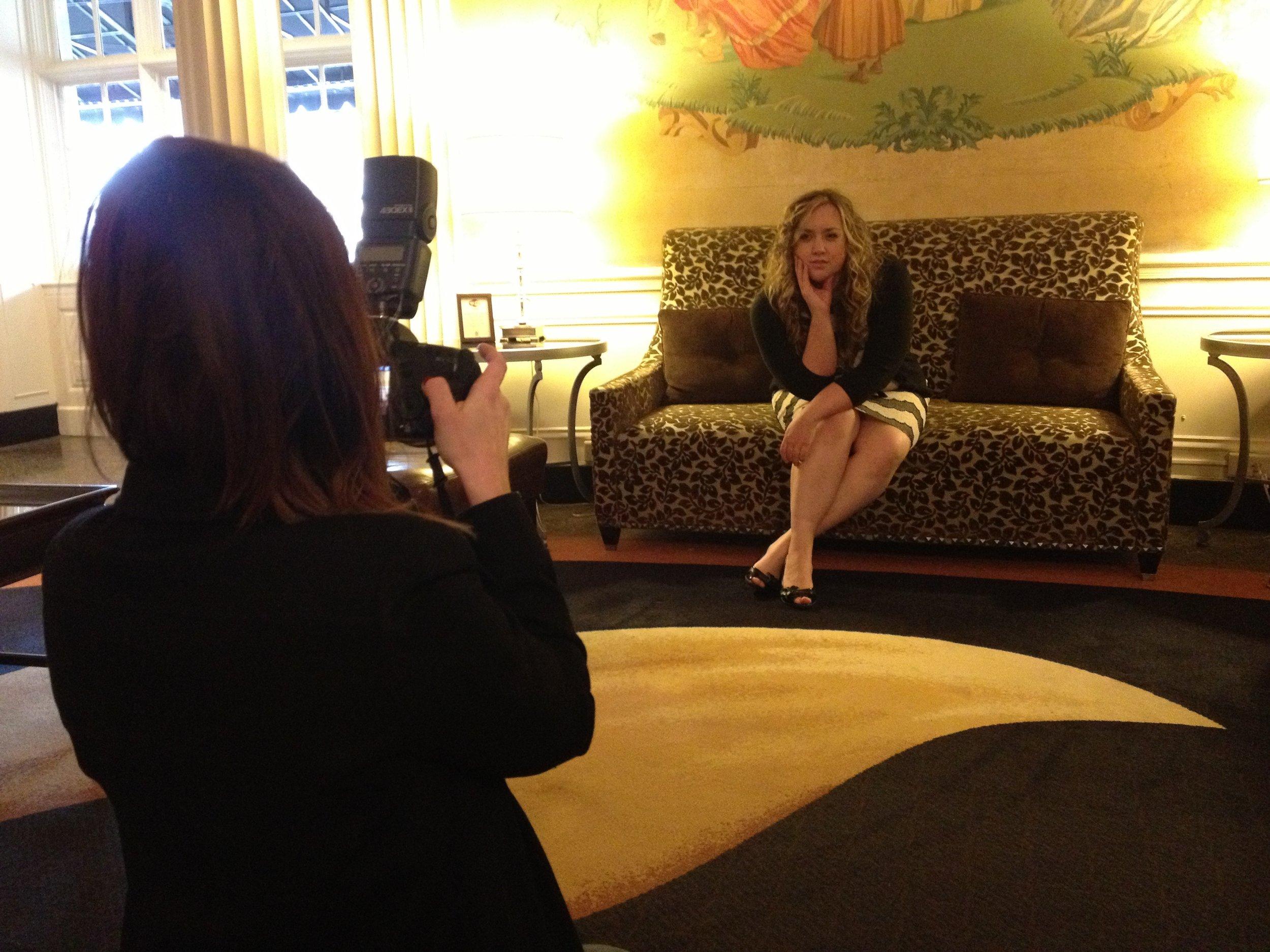 Amy Cox Hotel Roanoke Photo Shoot Behind the Scenes.jpg