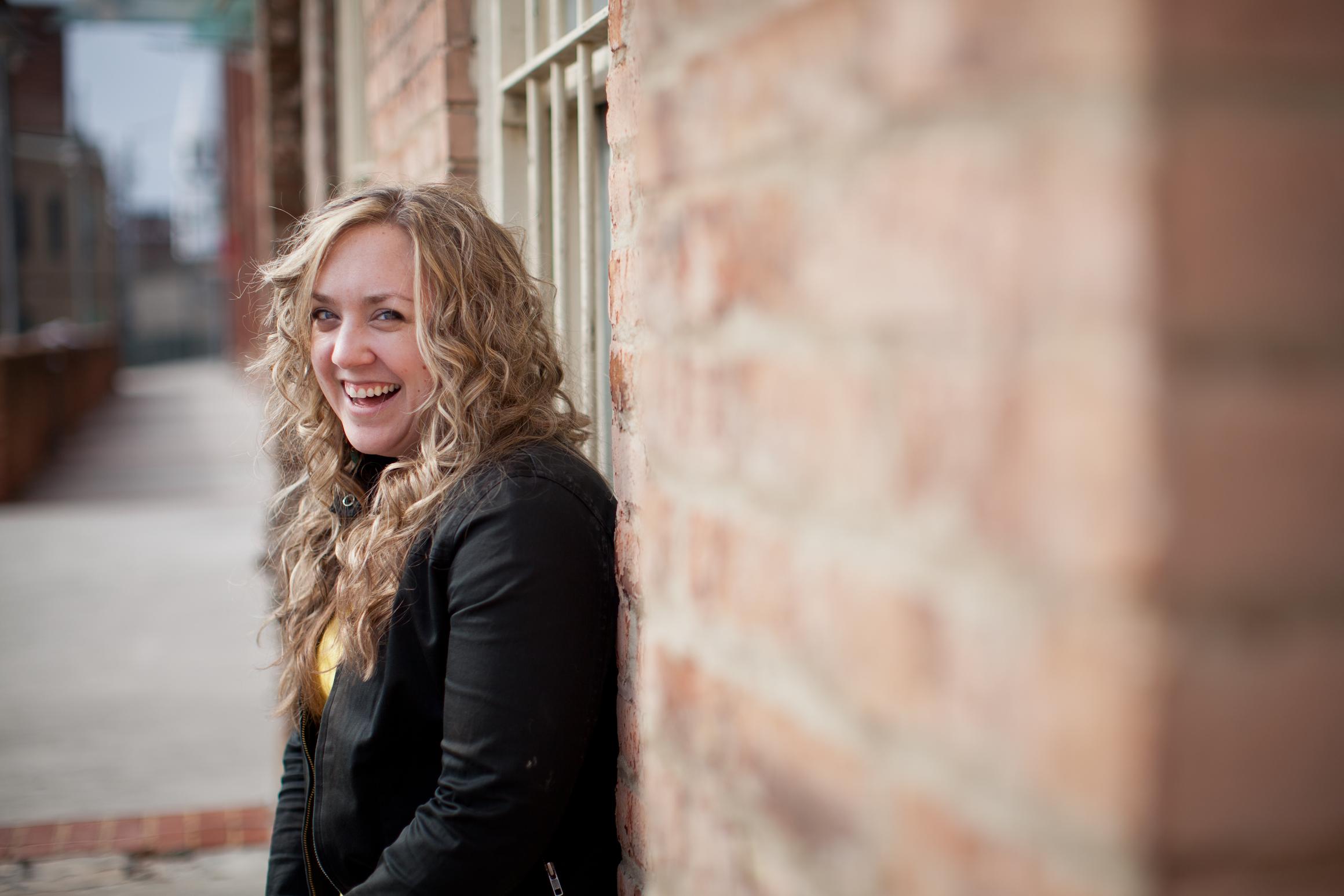 Amy Cox Photo Shoot Roanoke Laugh.jpg