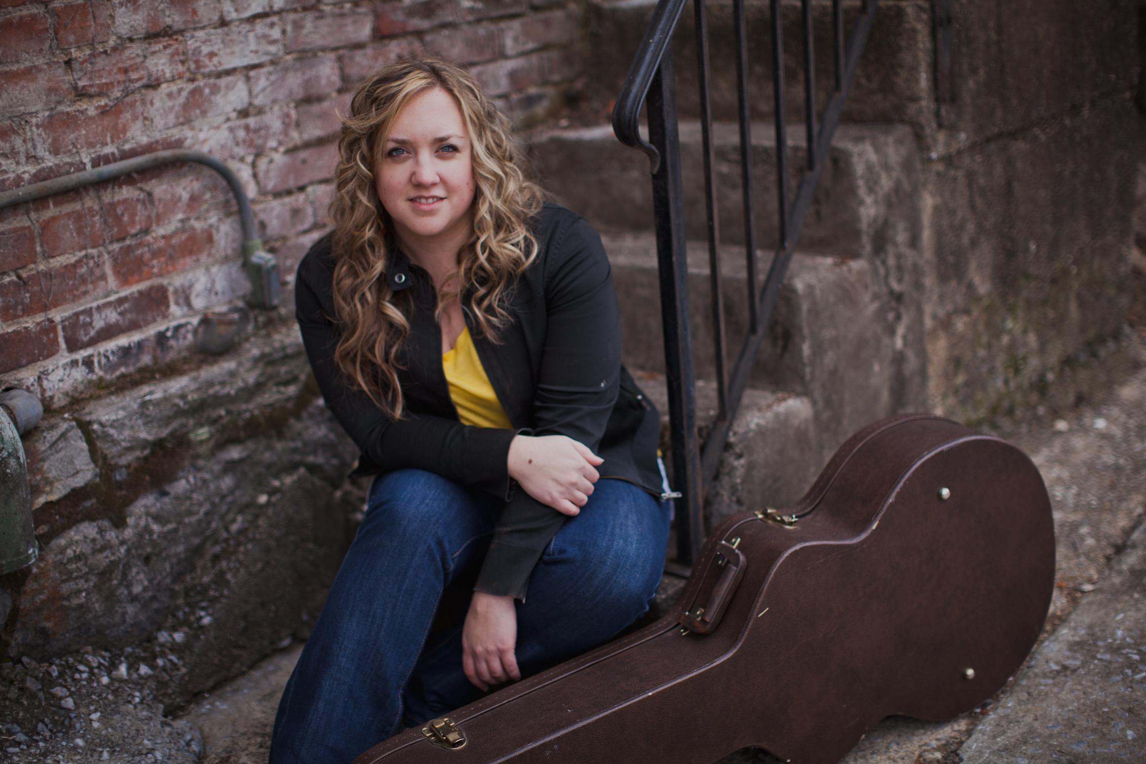 Amy Cox Photo Shoot Roanoke Stoop.jpg