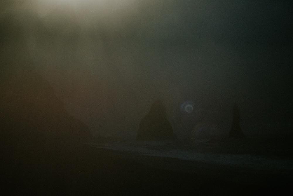 Elopement photography iceland _ vows renewal _ rafal bojar 002.jpg