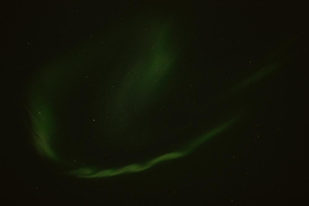 Elopement photography iceland _ vows renewal _ rafal bojar 117.jpg