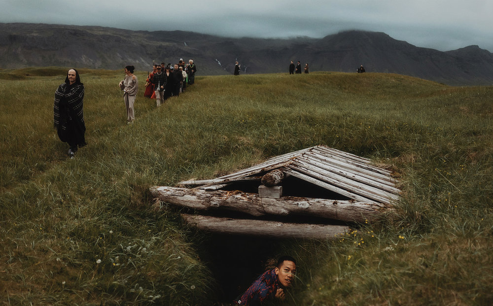 Alternative wedding  photography iceland _ rafal bojar 003.jpg