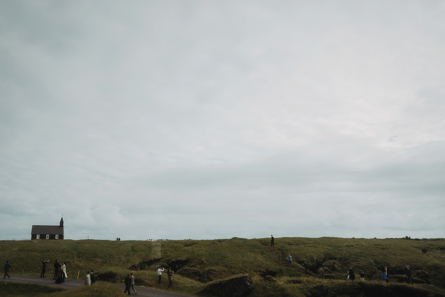 Alternative wedding  photography iceland _ rafal bojar 035.jpg