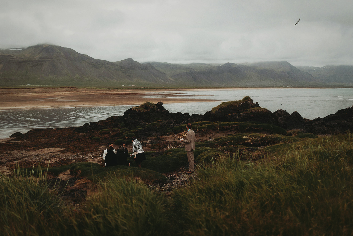 Alternative wedding  photography iceland _ rafal bojar 041.jpg