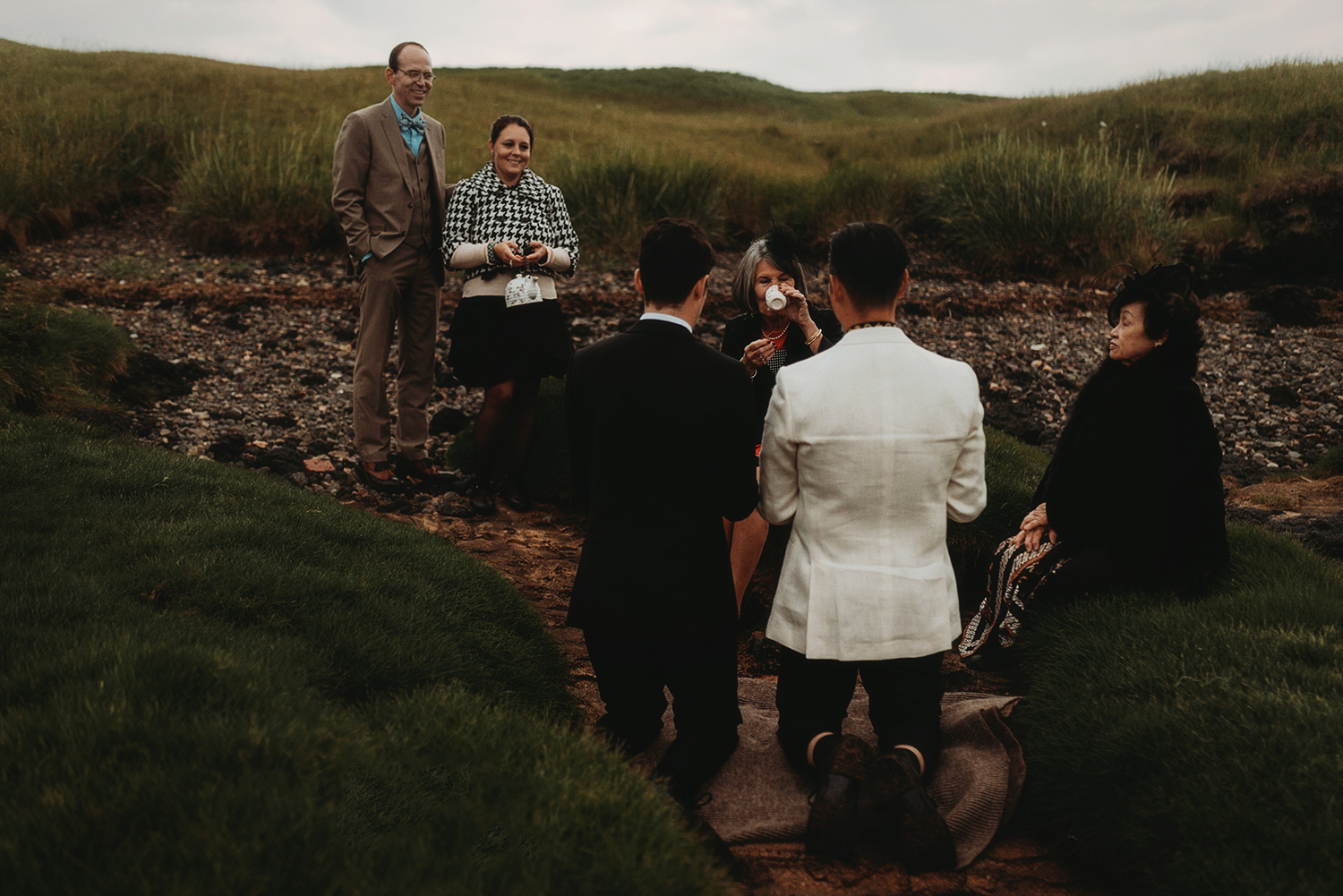 Alternative wedding  photography iceland _ rafal bojar 042.jpg