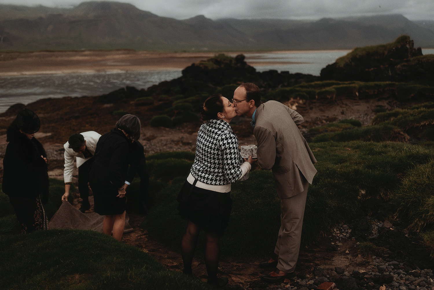 Alternative wedding  photography iceland _ rafal bojar 044.jpg