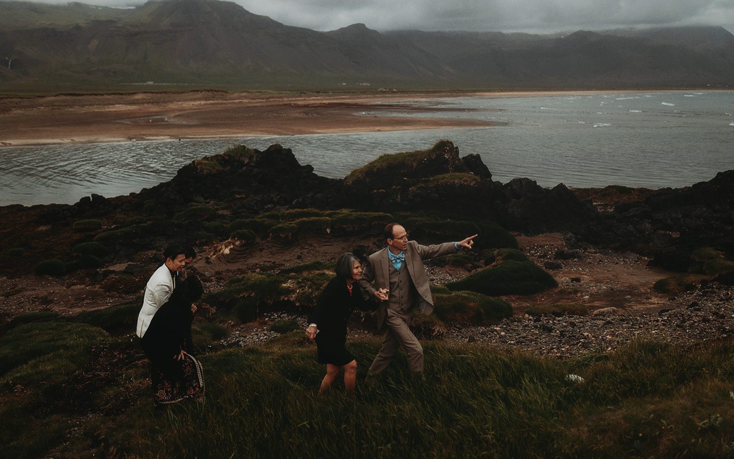 Alternative wedding  photography iceland _ rafal bojar 046.jpg